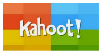 Kahoot student log in link